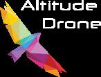 Altitude Drone